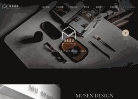Musen.com.tw thumbnail
