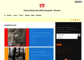 Museobrescia.net thumbnail