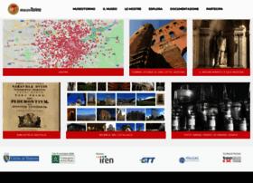 Museotorino.it thumbnail