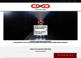 Music-zone.eu thumbnail