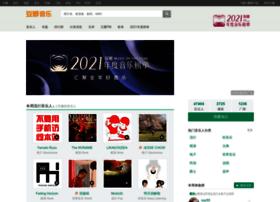 music douban com