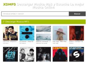 Musica-online.co thumbnail