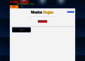 Musica.hugex.net thumbnail