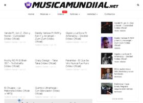 Musicamundiial.net thumbnail