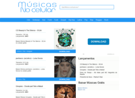 Musicasnocelular.top thumbnail