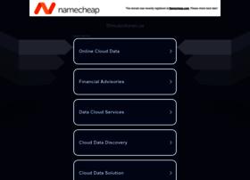 Musicbaran.org thumbnail