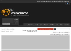 Musicbaran29.in thumbnail