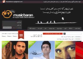 Musicbaran67.org thumbnail