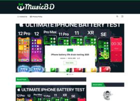 Musicbd.net thumbnail