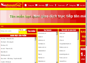 Musicbox.vn thumbnail