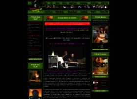 Musicfreakcentral.com thumbnail