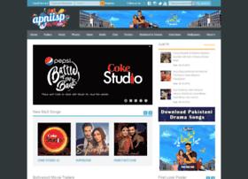 Musicfunda.com thumbnail