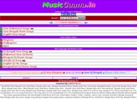 Musicgaana.in thumbnail