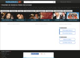 Musicgratis.net thumbnail