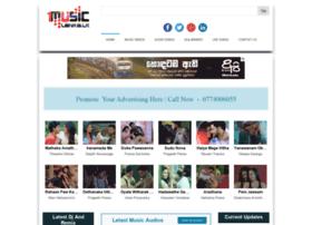 Musiclanka.lk thumbnail