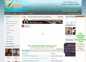 Musicmela.pk thumbnail