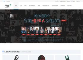 Musicon.cn thumbnail