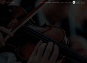 Musiconline.co thumbnail