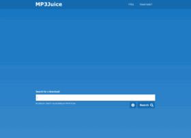 Musicpleer.rip thumbnail