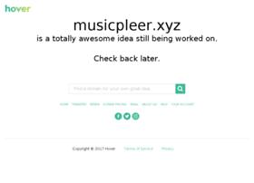 Musicpleer.xyz thumbnail