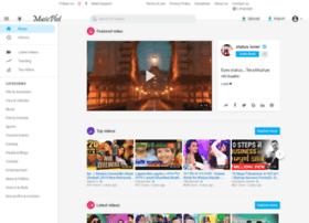 Musicplot.in thumbnail
