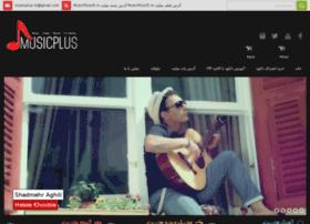 Musicplus22.in thumbnail
