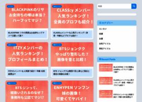 Musicpv.jp thumbnail