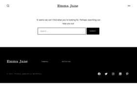 Musicruinslives.org thumbnail