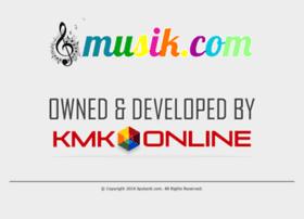 Musik.com thumbnail