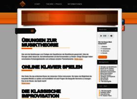 Musikgrad.de thumbnail