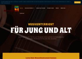 Musikstudio-julia.de thumbnail