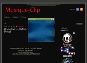 indicud zippy télécharger de la musique gratuitement