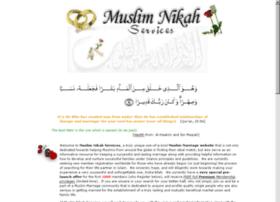 wisconsin muslim singles Looking for muslim women or muslim men in milwaukee, wi local muslim dating service at idating4youcom find muslim singles in.