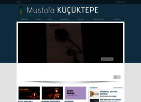Mustafakucuktepe.com thumbnail