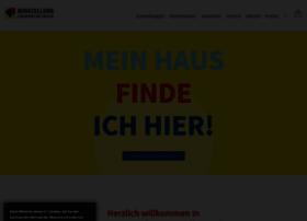 Musterhaus-online.de thumbnail