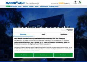 Musterhaus.net thumbnail