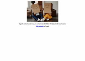 Musuma.de thumbnail