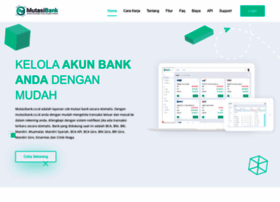 Mutasibank.co.id thumbnail