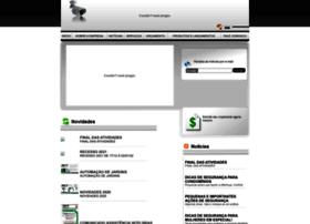 Muttiseguranca.com.br thumbnail