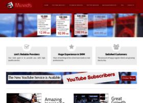 Muvids.com thumbnail