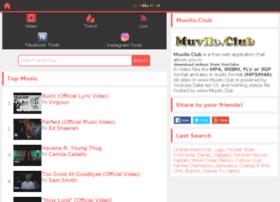 Muvilo.club thumbnail