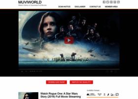 Muviworld.us thumbnail
