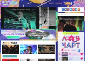 Muz1.tv thumbnail
