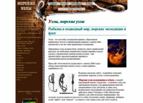Muzel.ru thumbnail