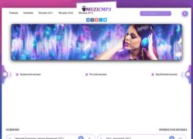 Muzicmp3.net thumbnail