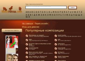 Muzoferma.ru thumbnail