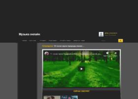 Muzon-online.ru thumbnail