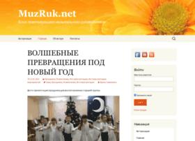 Muzruk.net thumbnail