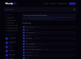 Muzvip.net thumbnail