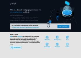 Mv-marbach.de thumbnail